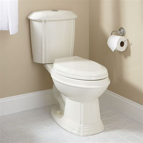 How To Install A Water Closet by Regent Dual Flush Water Closet Flush Button On Top