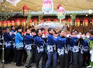 Hiruko Shrine  Yanagihara Ebisu Shrine