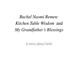 kitchen table wisdom kitchen table wisdom quotes image quotes at relatably