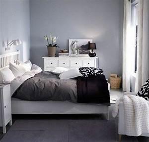 Wohnzimmer Gestalten Grau : wohnzimmer gem tlicher gestalten neuesten ~ Michelbontemps.com Haus und Dekorationen