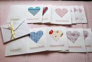 12 Geburtstag Was Machen : einladungskarten zum geburtstag tipps und bastelideen ~ Articles-book.com Haus und Dekorationen