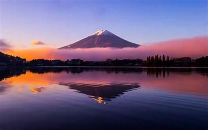 Japan Scenery Landscape Instagram Insta Studentuniverse Nature