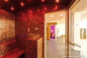 Dampfbad Zu Hause : im verborgenen schwimmbad zu ~ Orissabook.com Haus und Dekorationen