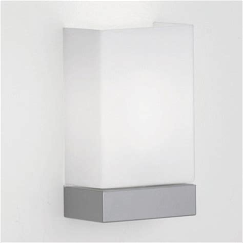 Square Wall Sconce - flos tin square wall sconce modern wall sconces by