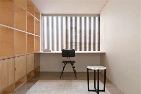 bureau sydney surélevation et rénovation pour maison