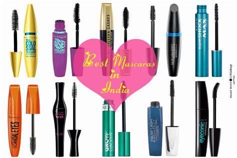 best mascara best mascaras in india affordable pocket friendly