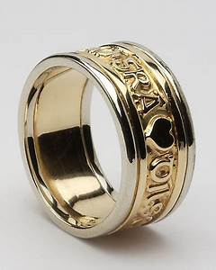 mens celtic wedding rings mg wed226 With mens celtic wedding rings