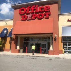 Office Depot Doral office depot 11 reviews office equipment 10630 nw