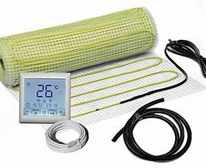Plancher Rayonnant Electrique : plancher rayonnant electrique d 39 occasion en belgique 205 ~ Premium-room.com Idées de Décoration