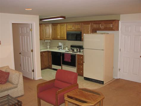 kitchen for rent basement with kitchen for rent basement gallery