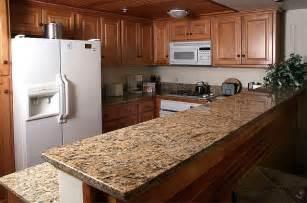 granite countertops ideas kitchen how to choose the best granite countertops for kitchen modern kitchens