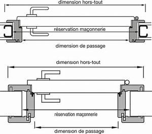 Porte Fin De Chantier Lapeyre : choisir une porte d interieur ~ Nature-et-papiers.com Idées de Décoration