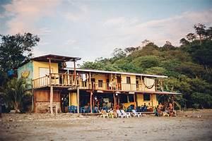 Travel Guide to Playa Maderas, Nicaragua StyleCaster