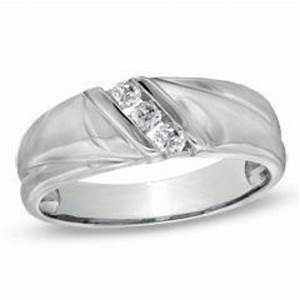 15 best images about papa39s ring on pinterest mens gold for Mens wedding rings with stones
