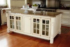 Custom kitchen island ideas custom kitchen islands for for Some tips for custom kitchen island ideas