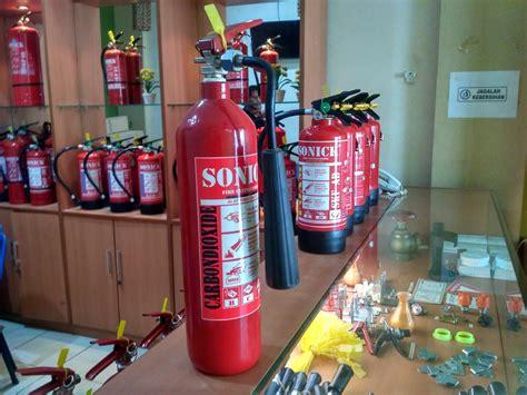 suppplier jual tabung apar apab refill isi pemadam kebakaran