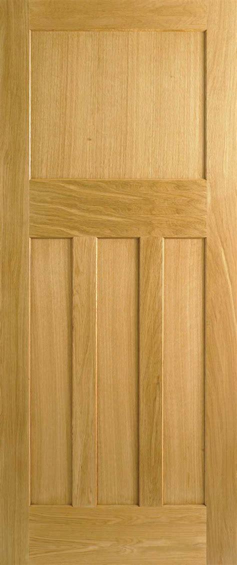 dx nostalgic oak internal doors