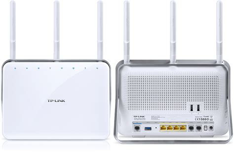 Openwrt is a linux operating system targeting wlan devices. OpenWrt Wiki TP-Link Archer VR900v 1.0