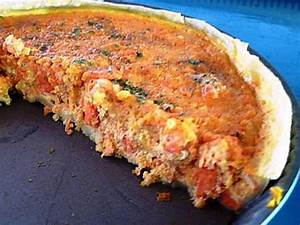 Potiron Magasin En Ligne : recette de tarte potiron un site culinaire populaire ~ Dailycaller-alerts.com Idées de Décoration