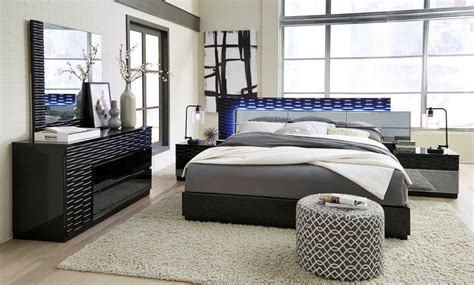 Quality Bedroom Furniture Sets by Exclusive Quality Luxury Bedroom Set San Diego California