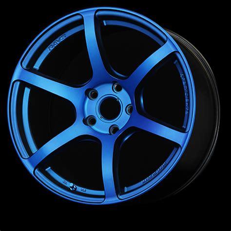 gram light wheels wheel directory gram lights 57c6 18x9 5 25 19x9 5 12