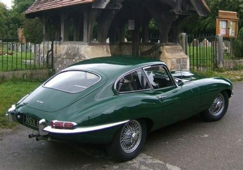 jaguar xk type 1963 jaguar xke e type coupe for sale bring a trailer