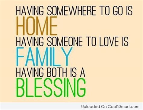 Quotes About Family Bad Family Quotes And Sayings Quotesgram