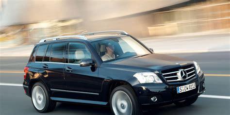 Find great deals on ebay for mercedes benz glk 350. 2010 Mercedes-Benz GLK350