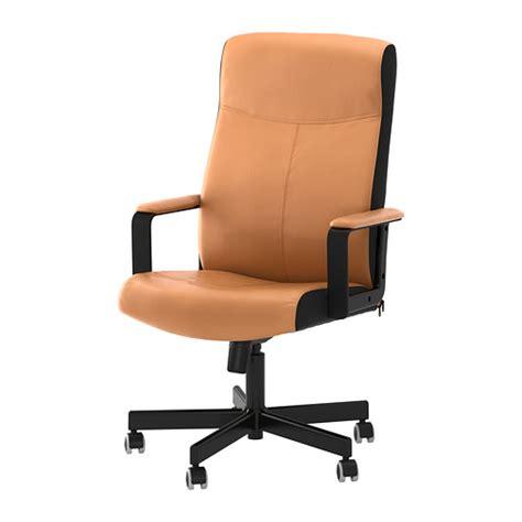 fauteuil de bureau ikea fauteuil bureau ikea