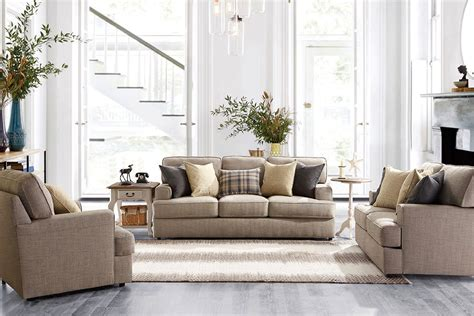 Fabric Sofa Sets For Sale by Fabric Sofa Oxford Furniture Palace