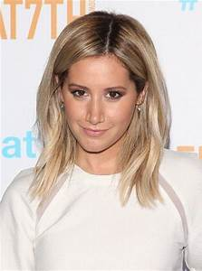 25 Best Ideas About Ashley Tisdale Hair On Pinterest