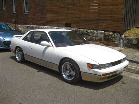 We did not find results for: 1990 Nissan Silvia related infomation,specifications ...