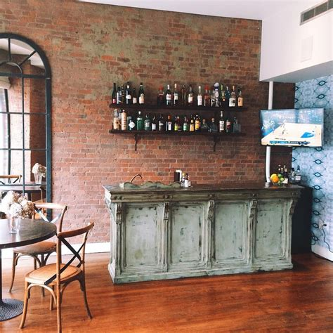 Buy Basement Bar Furniture by Home Bar Furniture Design Home Bar Home Bar