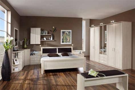 chambre couleur marron couleur chambre avec meuble marron 174108 gt gt emihem com