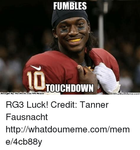 Rg3 Meme - 25 best memes about rg3 and nfl rg3 and nfl memes