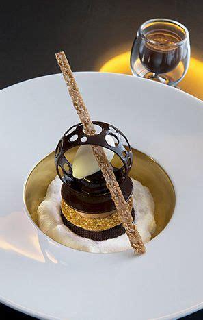 cuisine schmidt ville la grand restaurant style and cakes on