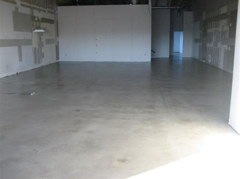 Commercial Concrete Floors What Is The Best Carpet Cleaning Solution For Pets Stains Mark Brandon Wool Or Nylon Nz Binding Fort Worth Texas Repair Cushions Kansas City Mo Christoff Jackson Mi How To Get Rid Of Nail Polish Remover Smell From