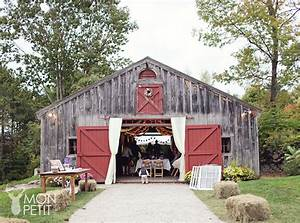 top barn wedding venues new hampshire rustic weddings With barns in nh