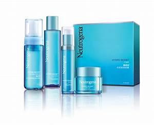 dermatologist recommended moisturizer