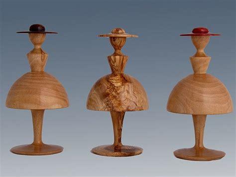 wood turning images  pinterest lathe