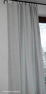 Graue Vorhänge Ikea : flair gardine graue streifen heimtextilien teppiche ~ Michelbontemps.com Haus und Dekorationen