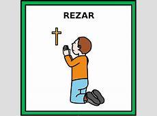 REZAR EducaSAAC
