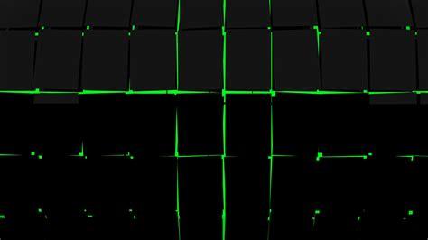 Black And Green Wallpaper Wallpapersafari