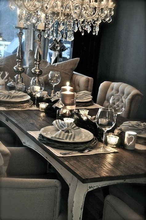 silver and beige themed dining room ideas about silver room on glam bedroom silver grey