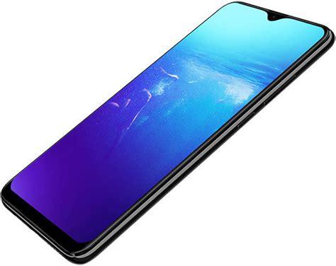blu  specs  price phonegg