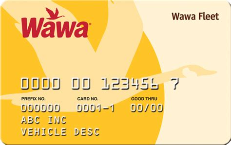 Uk fuel card (1 bins found). Compare Wawa Fleet Cards | Choose the Best One for Your Business