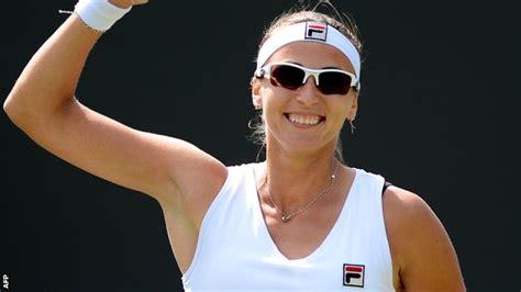 dont tennis players wear sunglasses tennisforumcom