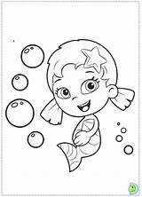 Coloring Bubble Bubbles Pages Guppies Dinokids Template Print Sketch Templates Cartoon Getdrawings Soap Drawing Library Popular Close Coloringhome sketch template