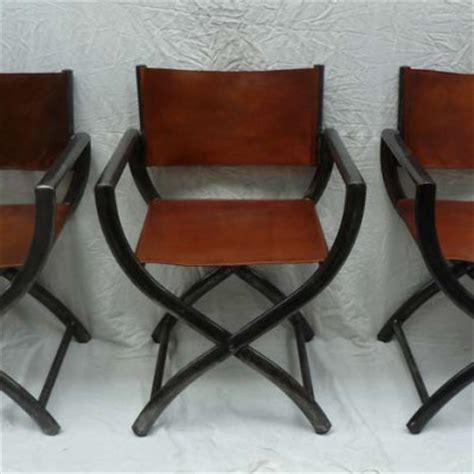 fauteuil bureau industriel type fauteuils bureau madebymed fauteuil