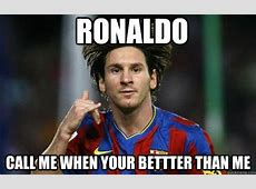 30+ Funny Memes on Messi FOOTBALL MEMES Wapppicturescom